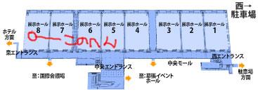 110718[1].jpg